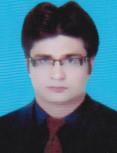 SHAHBAZ AHMED BHATTI