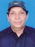 zakir sahib